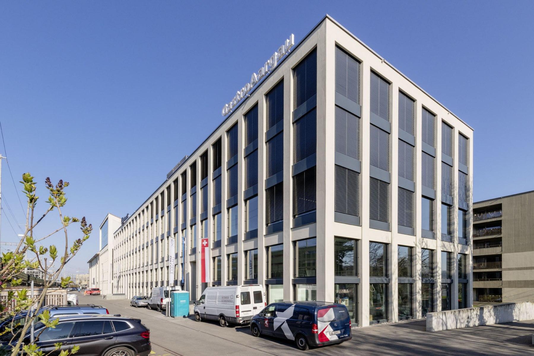 bhp-Baumanagement-AG-Gastro-Aargau-Overview