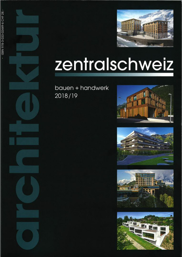 bhp-baumanagement-AG-News-Architektur-Zentralschweiz-1