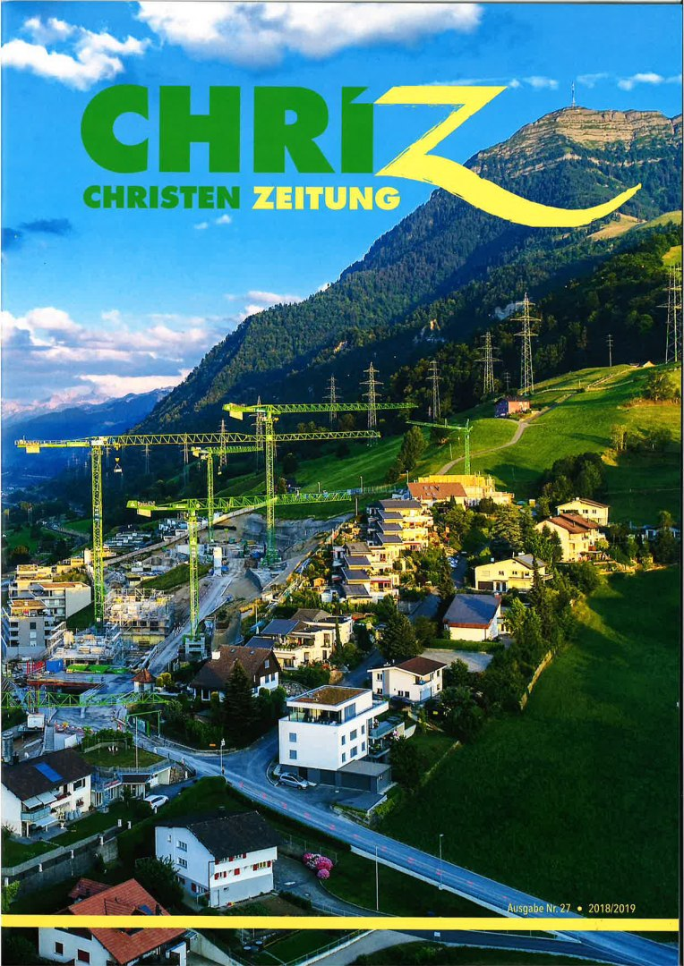 bhp-baumanagement-AG-News-Christen-Zeitung-1