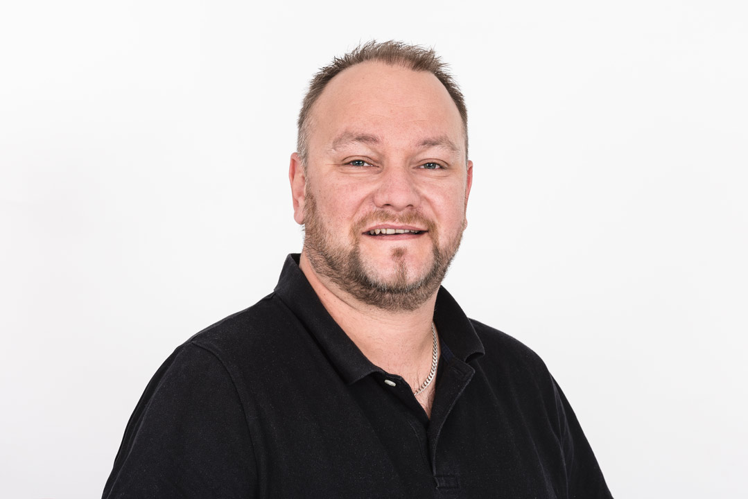 Adrian Merz – bhp Baumanagement AG